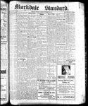 Markdale Standard (Markdale, Ont.1880), 28 Nov 1912