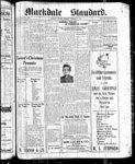 Markdale Standard (Markdale, Ont.1880), 19 Dec 1912