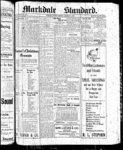 Markdale Standard (Markdale, Ont.1880), 26 Dec 1912