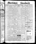 Markdale Standard (Markdale, Ont.1880), 21 Aug 1913