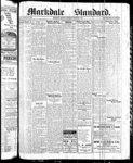 Markdale Standard (Markdale, Ont.1880), 28 Aug 1913