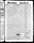 Markdale Standard (Markdale, Ont.1880), 4 Sep 1913