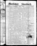 Markdale Standard (Markdale, Ont.1880), 11 Sep 1913