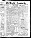 Markdale Standard (Markdale, Ont.1880), 18 Sep 1913