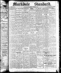 Markdale Standard (Markdale, Ont.1880), 25 Sep 1913