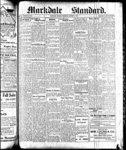 Markdale Standard (Markdale, Ont.1880), 2 Oct 1913