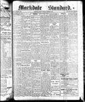 Markdale Standard (Markdale, Ont.1880), 9 Oct 1913