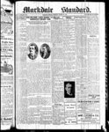 Markdale Standard (Markdale, Ont.1880), 16 Oct 1913