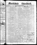 Markdale Standard (Markdale, Ont.1880), 23 Oct 1913