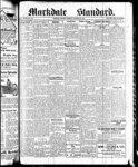 Markdale Standard (Markdale, Ont.1880), 30 Oct 1913
