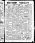 Markdale Standard (Markdale, Ont.1880), 6 Nov 1913