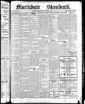 Markdale Standard (Markdale, Ont.1880), 13 Nov 1913