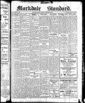Markdale Standard (Markdale, Ont.1880), 20 Nov 1913