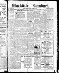 Markdale Standard (Markdale, Ont.1880), 27 Nov 1913