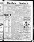 Markdale Standard (Markdale, Ont.1880), 4 Dec 1913