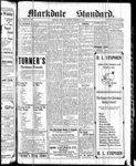 Markdale Standard (Markdale, Ont.1880), 11 Dec 1913