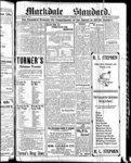 Markdale Standard (Markdale, Ont.1880), 18 Dec 1913