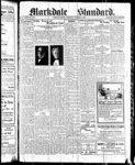 Markdale Standard (Markdale, Ont.1880), 31 Dec 1913