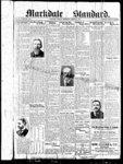 Markdale Standard (Markdale, Ont.1880), 7 Jan 1914