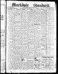 Markdale Standard (Markdale, Ont.1880), 14 Jan 1914