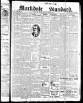 Markdale Standard (Markdale, Ont.1880), 21 Jan 1914