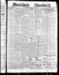 Markdale Standard (Markdale, Ont.1880), 28 Jan 1914