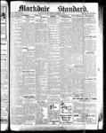 Markdale Standard (Markdale, Ont.1880), 4 Feb 1914