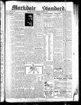 Markdale Standard (Markdale, Ont.1880), 11 Feb 1914