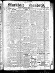 Markdale Standard (Markdale, Ont.1880), 18 Feb 1914