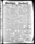 Markdale Standard (Markdale, Ont.1880), 25 Feb 1914