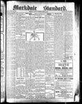Markdale Standard (Markdale, Ont.1880), 4 Mar 1914
