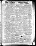 Markdale Standard (Markdale, Ont.1880), 11 Mar 1914