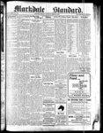 Markdale Standard (Markdale, Ont.1880), 18 Mar 1914