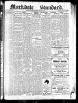 Markdale Standard (Markdale, Ont.1880), 25 Mar 1914