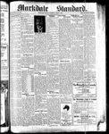 Markdale Standard (Markdale, Ont.1880), 1 Apr 1914