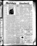 Markdale Standard (Markdale, Ont.1880), 8 Apr 1914
