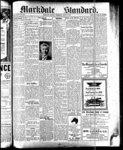 Markdale Standard (Markdale, Ont.1880), 15 Apr 1914