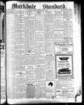 Markdale Standard (Markdale, Ont.1880), 22 Apr 1914