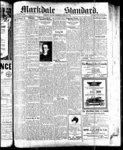 Markdale Standard (Markdale, Ont.1880), 29 Apr 1914