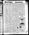 Markdale Standard (Markdale, Ont.1880), 6 May 1914