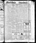 Markdale Standard (Markdale, Ont.1880), 23 Sep 1914