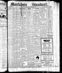Markdale Standard (Markdale, Ont.1880), 30 Sep 1914