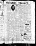 Markdale Standard (Markdale, Ont.1880), 7 Oct 1914