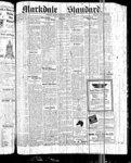 Markdale Standard (Markdale, Ont.1880), 14 Oct 1914