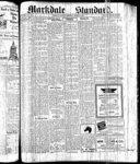 Markdale Standard (Markdale, Ont.1880), 21 Oct 1914