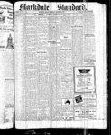 Markdale Standard (Markdale, Ont.1880), 4 Nov 1914