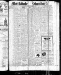 Markdale Standard (Markdale, Ont.1880), 11 Nov 1914