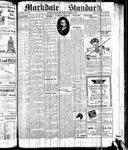 Markdale Standard (Markdale, Ont.1880), 18 Nov 1914