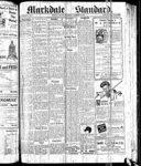 Markdale Standard (Markdale, Ont.1880), 25 Nov 1914