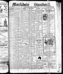 Markdale Standard (Markdale, Ont.1880), 2 Dec 1914